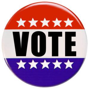 vote_button_large